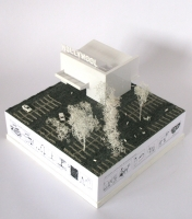 10_adream-maquette-03.jpg