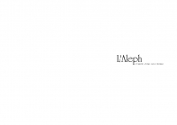 12_aleph-1.jpg