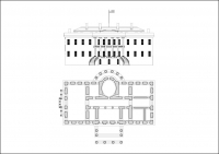 34_white-house-plan-fa_v2.jpg