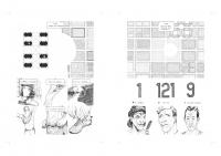 41_ubqc-finalpage0003.jpg