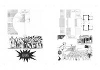 41_ubqc-finalpage0004.jpg