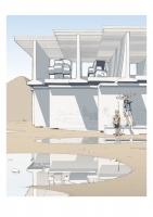 50_01-pavillon-moulages-illustration-08.jpg