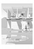 50_09-pavillon-moulages-illustration-09.jpg